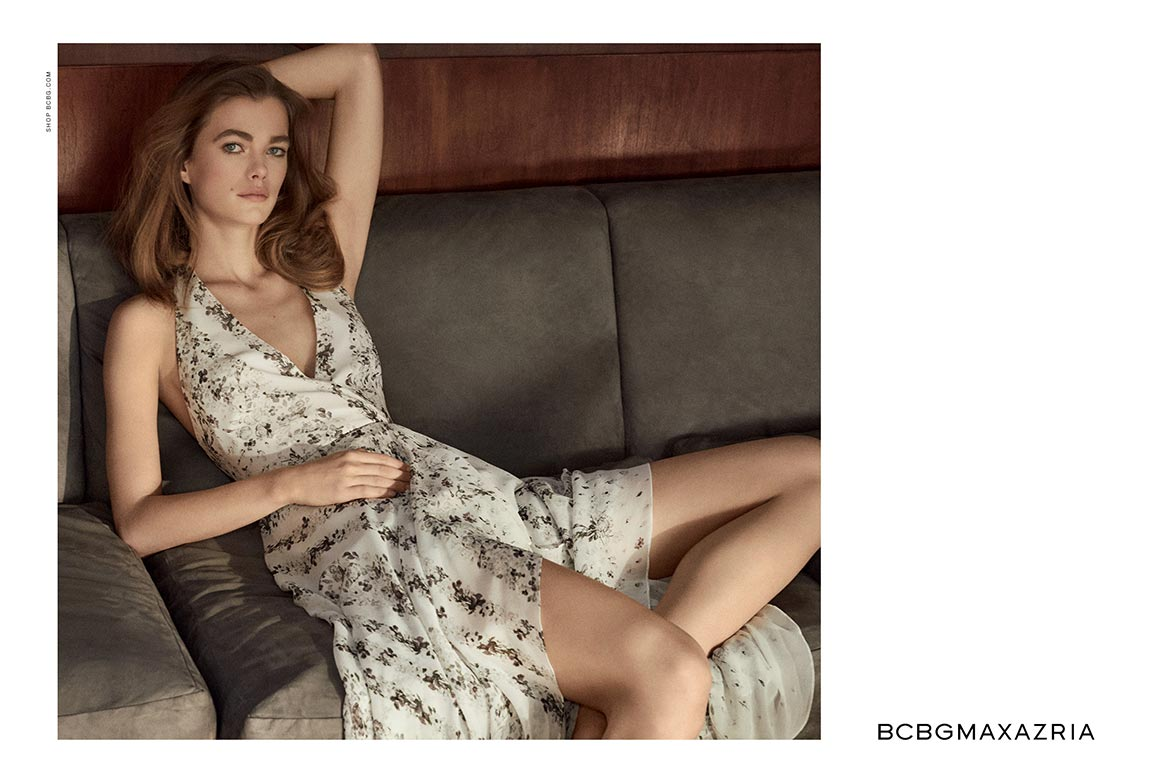 Bcbg ad layouts s18 fin18