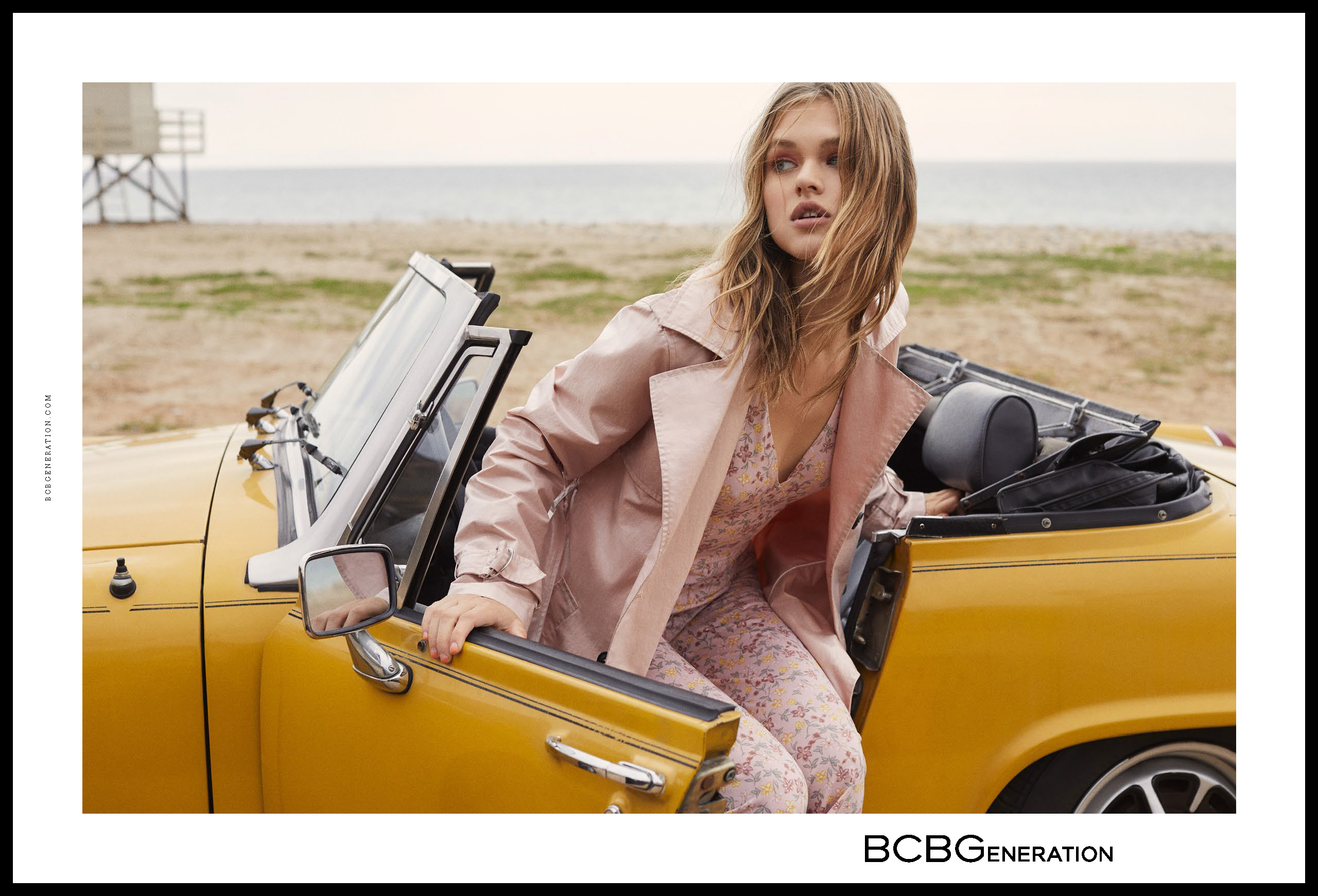 Bcbgeneration ad layouts ss19 page 16