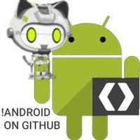 androidongithub