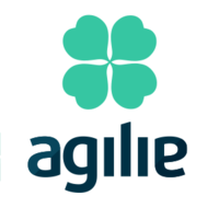 agile_ninjas