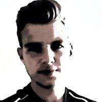 jack_carter3