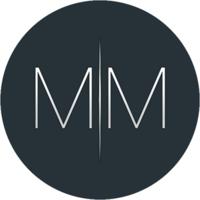 mayr_marcel