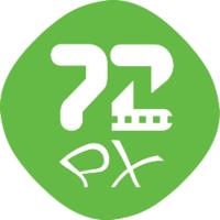 72pxdesigns