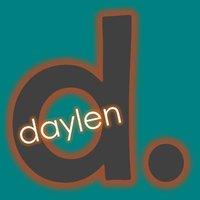 daylen