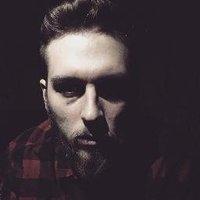kjanus_