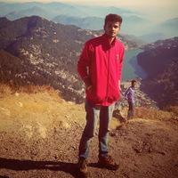 singh_shivansh8