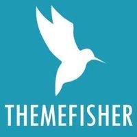 themefisher