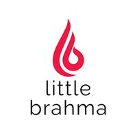littlebrahma