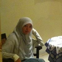nabila_plestya