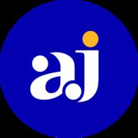 ayushjangra
