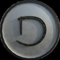 dickyap_96