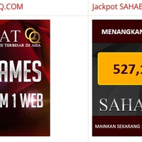 Sahabatqq Com Agen Domino Qq Agen Domino 99 Dan Poker Online Uplabs