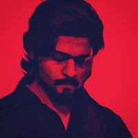 yashodhar_upadhyay