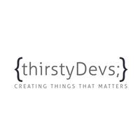thirstydevs