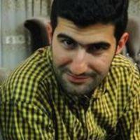 peyman_eskandari