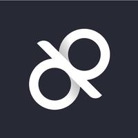 bukharov_design