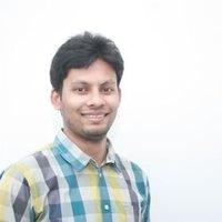 jahidjaykar_1
