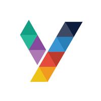 yudiz_solutions