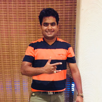 ajinkyaprabhavale_5355