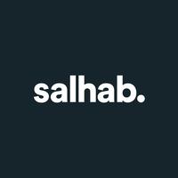 salhab