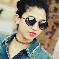 urvashi_jain