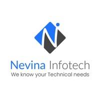 nevinainfotech23