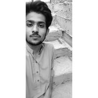 muhamamad_rehan