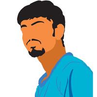 abhijiths