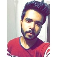 visaveliya_arjun