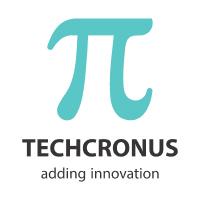 designer_techcronus