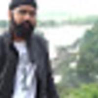 kawaljeet_ravi