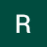 line_rolland