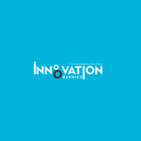 innovationgraphics