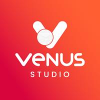 venus_studio