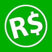 Free Robux Hack Robux Generator No Survey Verification 2020 Uplabs
