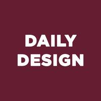 dailydesign