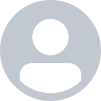 Free Onlyfans Premium Account Hack Generator No Survey Uplabs