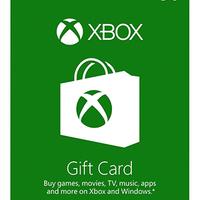 Free codes xbox 2021 live Free Xbox