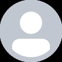 Domino Gaple Online Hack Cheats Apk Mod Free Credits No Uplabs