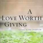 A-Love-Worth-Giving