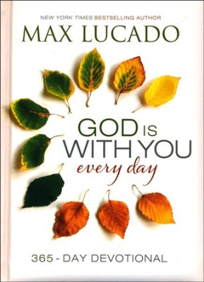 God_is_with_You_Every_Day