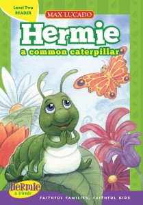 Hermie_HR