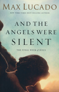 and-the-angels-were-silent