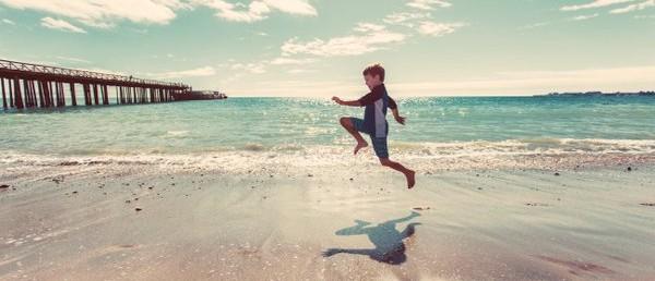 boy_on_Beach