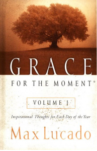 grace-for-the-moment