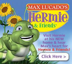 hermie-ad-lucado