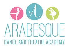 Arabesque_logo