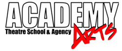 Academy_logo_on_white