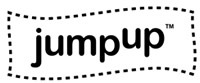 Jumpuptm_white