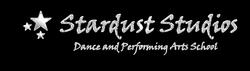 Stardust_studios2_logo_copy_small